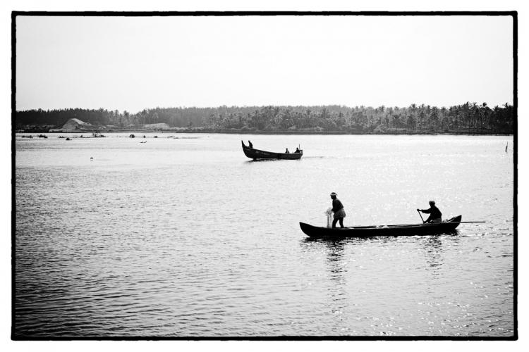 http://lumikoi.com/files/gimgs/th-8_INDIA_couradette_2012_0006.jpg