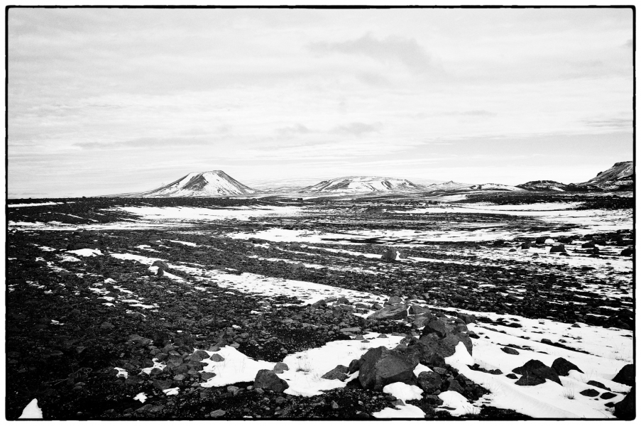 http://lumikoi.com/files/gimgs/th-25_Islande_2012_b_couradette_0003.jpg