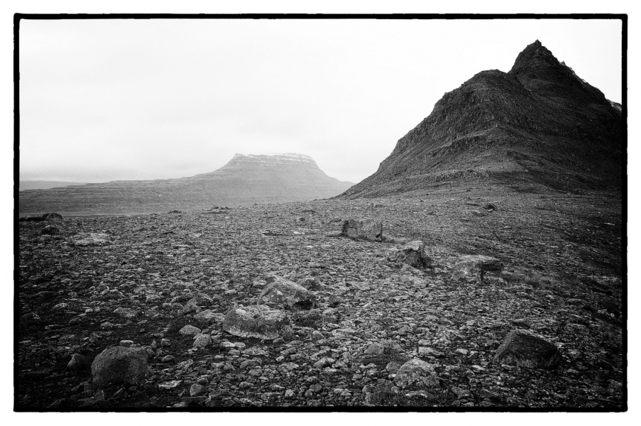 http://lumikoi.com/files/gimgs/th-25_Islande_2012_b_couradette_0011.jpg