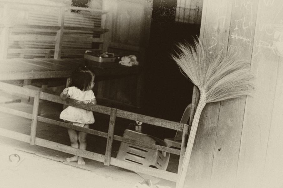 http://lumikoi.com/files/gimgs/th-37_Laos_2011_Couradette_00004.jpg