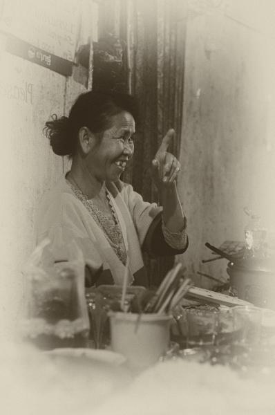 http://lumikoi.com/files/gimgs/th-37_Laos_2011_Couradette_00004_v2.jpg