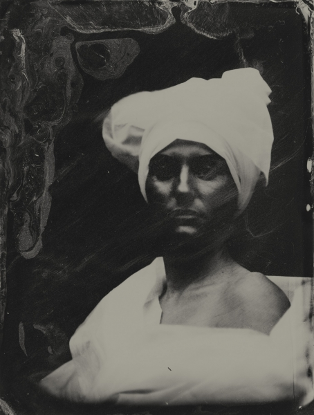 http://lumikoi.com/files/gimgs/th-40_Portrait_collodion_tintype_Couradette_benjamin_00003.jpg