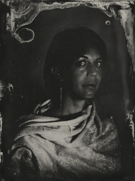 http://lumikoi.com/files/gimgs/th-40_Portrait_collodion_tintype_Couradette_benjamin_00007.jpg