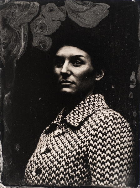 http://lumikoi.com/files/gimgs/th-40_Portrait_collodion_tintype_Couradette_benjamin_00002.jpg