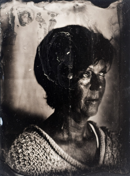 http://lumikoi.com/files/gimgs/th-40_Portrait_collodion_tintype_Couradette_benjamin_00004.jpg