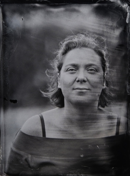 http://lumikoi.com/files/gimgs/th-40_2015 07 - collodion tintype festival champ des muses - benjamin couradette - 008.jpg
