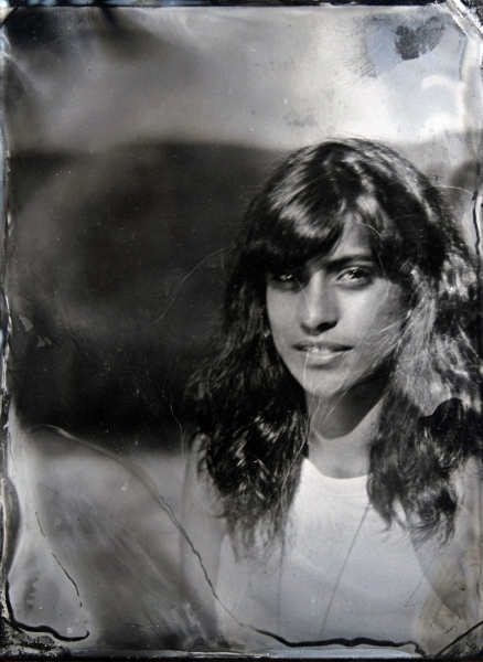 http://lumikoi.com/files/gimgs/th-40_2015 07 - collodion tintype festival champ des muses - benjamin couradette - 004.jpg