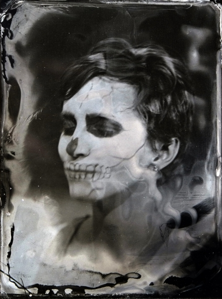 http://lumikoi.com/files/gimgs/th-40_2015 07 - collodion tintype festival champ des muses - benjamin couradette - 003.jpg