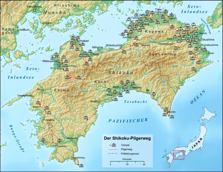 http://lumikoi.com/files/gimgs/th-45_Shikoku-Pilgerweg_Karte.jpg