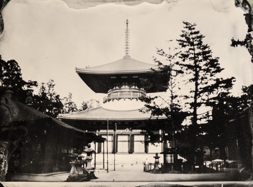 http://lumikoi.com/files/gimgs/th-45_Japon_Collodion_Benjamin_Couradette_0017_Small_v2.jpg