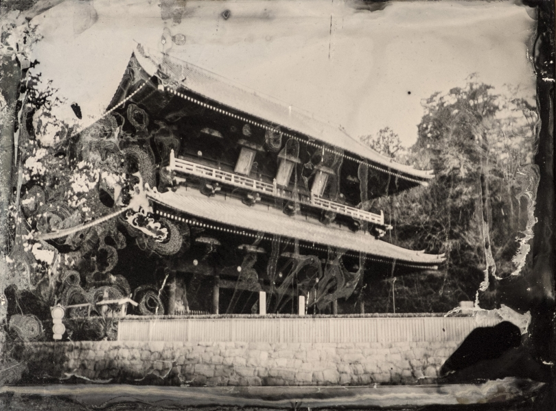 http://lumikoi.com/files/gimgs/th-45_Japon_Collodion_Benjamin_Couradette_0018_Small_v2.jpg