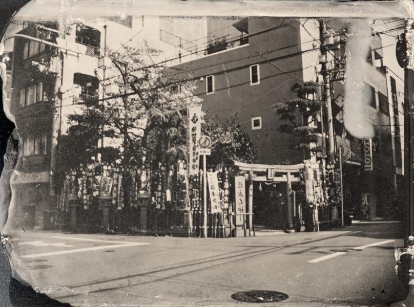 http://lumikoi.com/files/gimgs/th-47_Japon_Collodion_Benjamin_Couradette_0014_Small.jpg