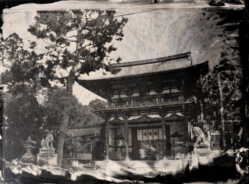 http://lumikoi.com/files/gimgs/th-47_Japon_Collodion_Benjamin_Couradette_0012_Small.jpg
