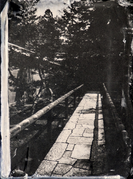 http://lumikoi.com/files/gimgs/th-47_Japon_Collodion_Benjamin_Couradette_0011_Small.jpg