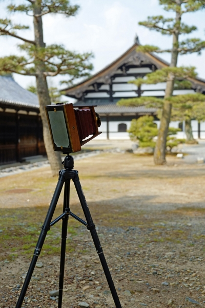 http://lumikoi.com/files/gimgs/th-47_Japon_Collodion_Benjamin_Couradette_0004_Small.jpg