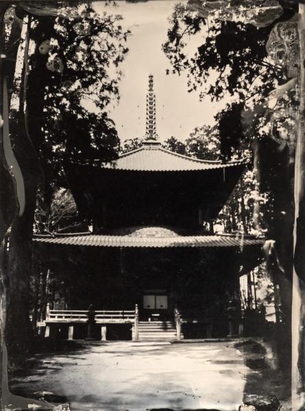 http://lumikoi.com/files/gimgs/th-47_Japon_Collodion_Benjamin_Couradette_0019_Small.jpg