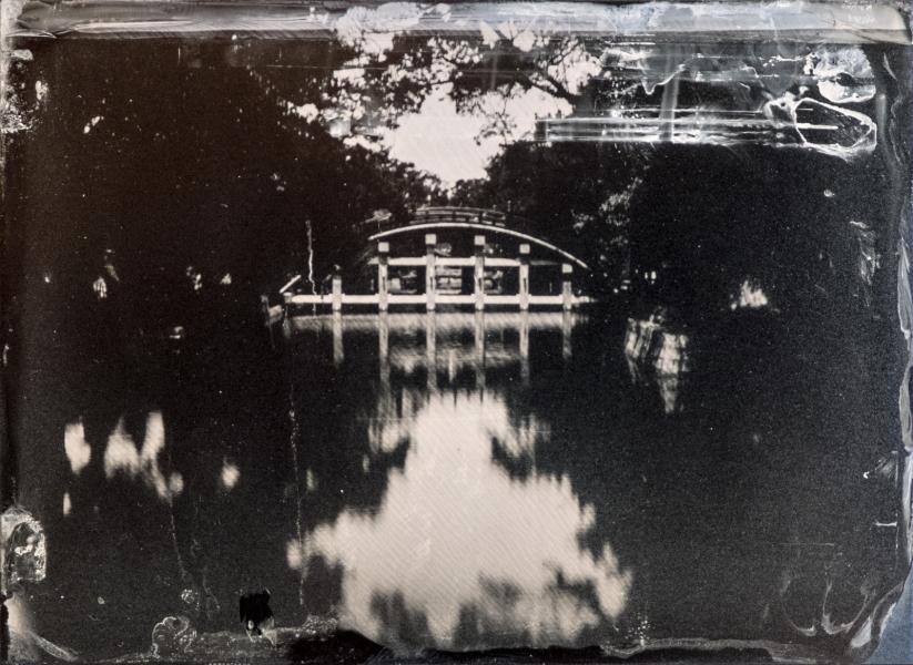 http://lumikoi.com/files/gimgs/th-47_Japon_Collodion_Benjamin_Couradette_0032_Small.jpg