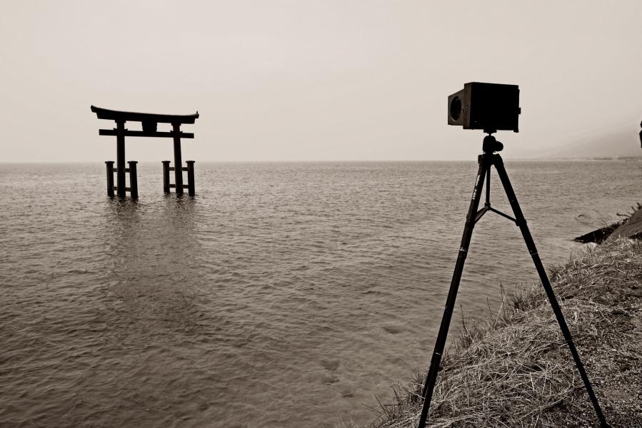 http://lumikoi.com/files/gimgs/th-47_Japon_Collodion_Benjamin_Couradette_0050_Small.jpg