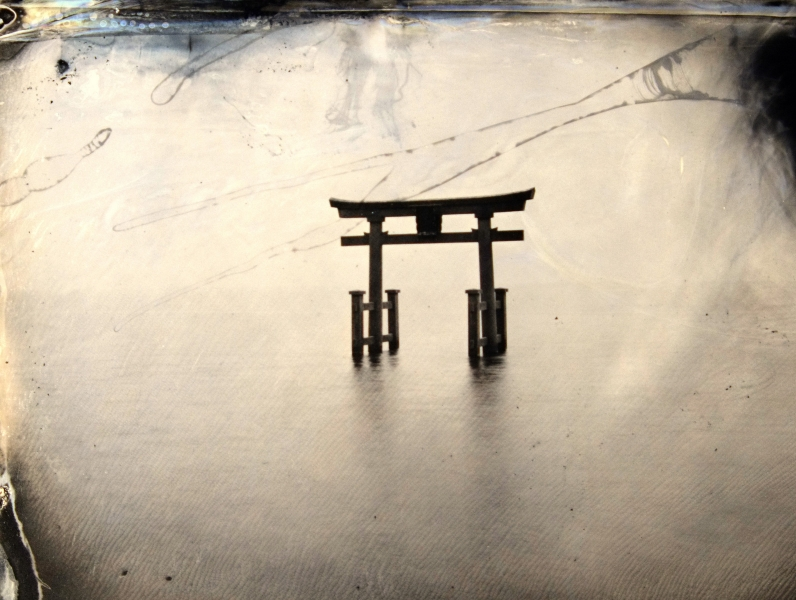 http://lumikoi.com/files/gimgs/th-47_Japon_Collodion_Benjamin_Couradette_0054_Small.jpg