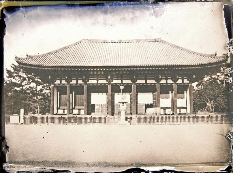 http://lumikoi.com/files/gimgs/th-47_Japon_Collodion_Benjamin_Couradette_0071_Small_v2.jpg