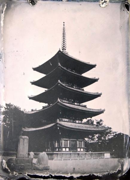 http://lumikoi.com/files/gimgs/th-47_Japon_Collodion_Benjamin_Couradette_0070_Small_v2.jpg