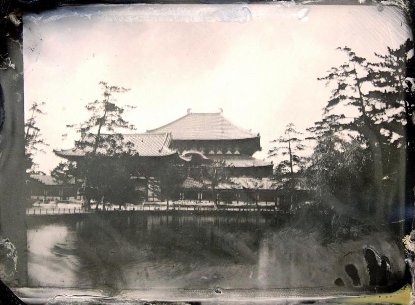 http://lumikoi.com/files/gimgs/th-47_Japon_Collodion_Benjamin_Couradette_0075_Small_v2.jpg