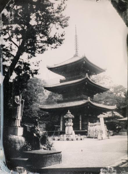 http://lumikoi.com/files/gimgs/th-48_Shikoku_Pilgrimage_Japan_T51-Ishitenji  copie.jpg