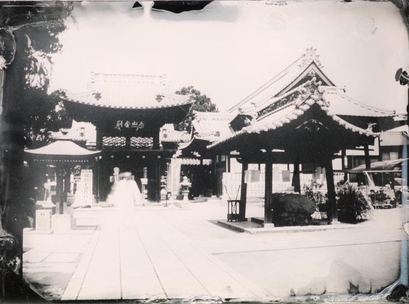 http://lumikoi.com/files/gimgs/th-48_Shikoku_Pilgrimage_Japan_T53-Emmyoji copie.jpg