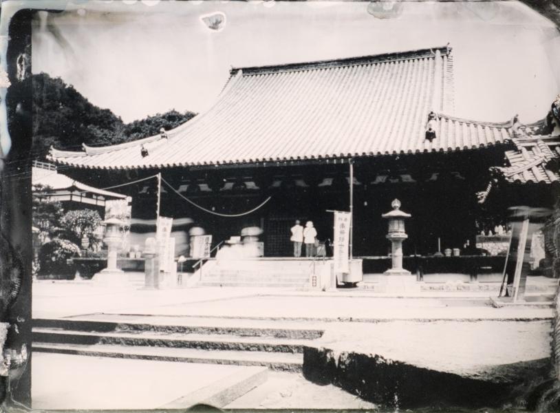 http://lumikoi.com/files/gimgs/th-48_Shikoku_Pilgrimage_Japan_T52-Taisanji copie.jpg