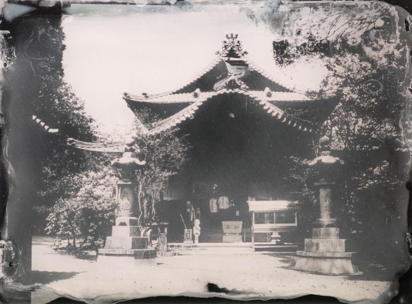 http://lumikoi.com/files/gimgs/th-48_Shikoku_Pilgrimage_Japan_T58-Senyuji copie.jpg