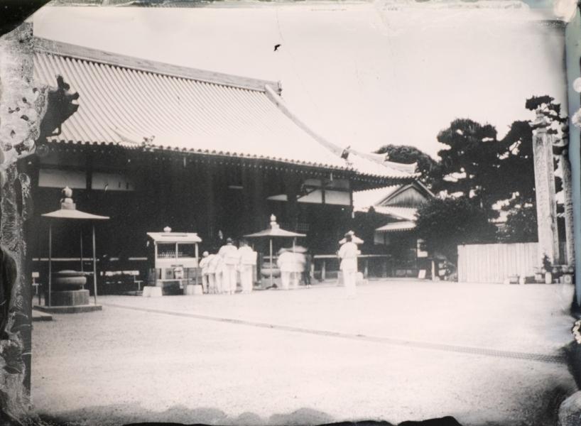 http://lumikoi.com/files/gimgs/th-48_Shikoku_Pilgrimage_Japan_T63-Kisshoji copie.jpg