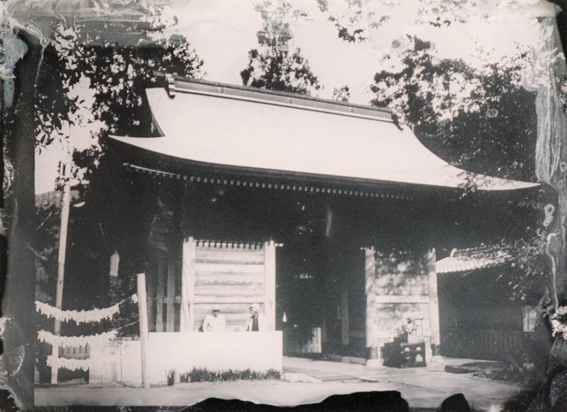 http://lumikoi.com/files/gimgs/th-48_Shikoku_Pilgrimage_Japan_T65-Sankakuji-Door copie.jpg