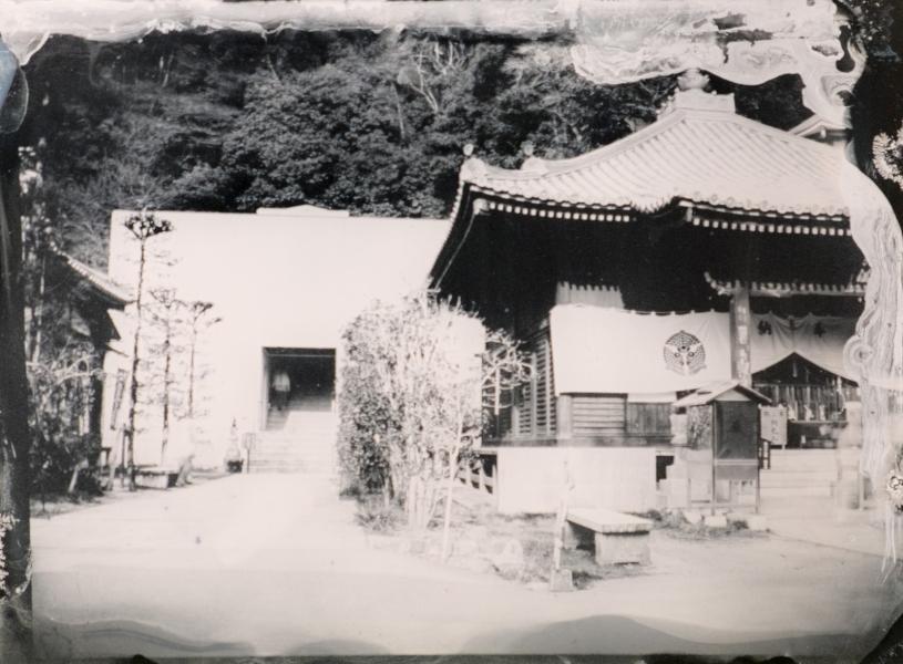 http://lumikoi.com/files/gimgs/th-48_Shikoku_Pilgrimage_Japan_T68-Jinnein copie.jpg