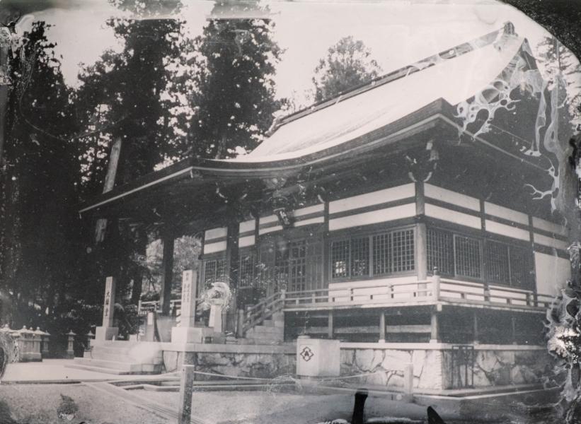 http://lumikoi.com/files/gimgs/th-48_Shikoku_Pilgrimage_Japan_T66-Unpenji copie.jpg
