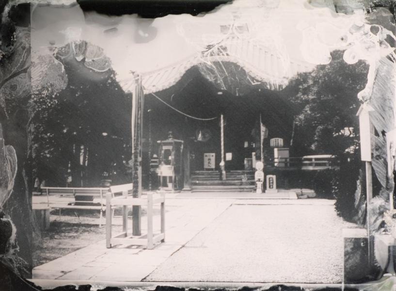 http://lumikoi.com/files/gimgs/th-48_Shikoku_Pilgrimage_Japan_T73-Shusshakaji copie.jpg