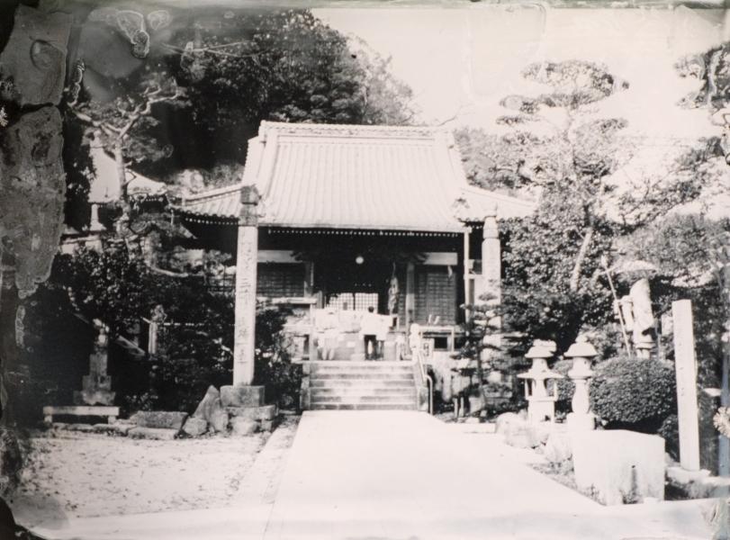 http://lumikoi.com/files/gimgs/th-48_Shikoku_Pilgrimage_Japan_T74-Koyamaji copie.jpg