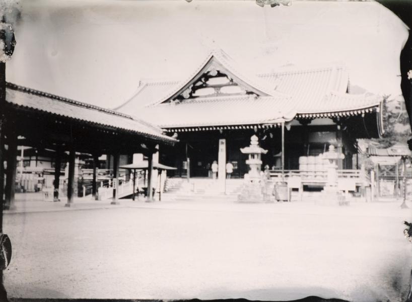 http://lumikoi.com/files/gimgs/th-48_Shikoku_Pilgrimage_Japan_T75-Zentsuji copie.jpg