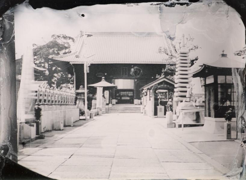 http://lumikoi.com/files/gimgs/th-48_Shikoku_Pilgrimage_Japan_T77-Doryuji copie.jpg