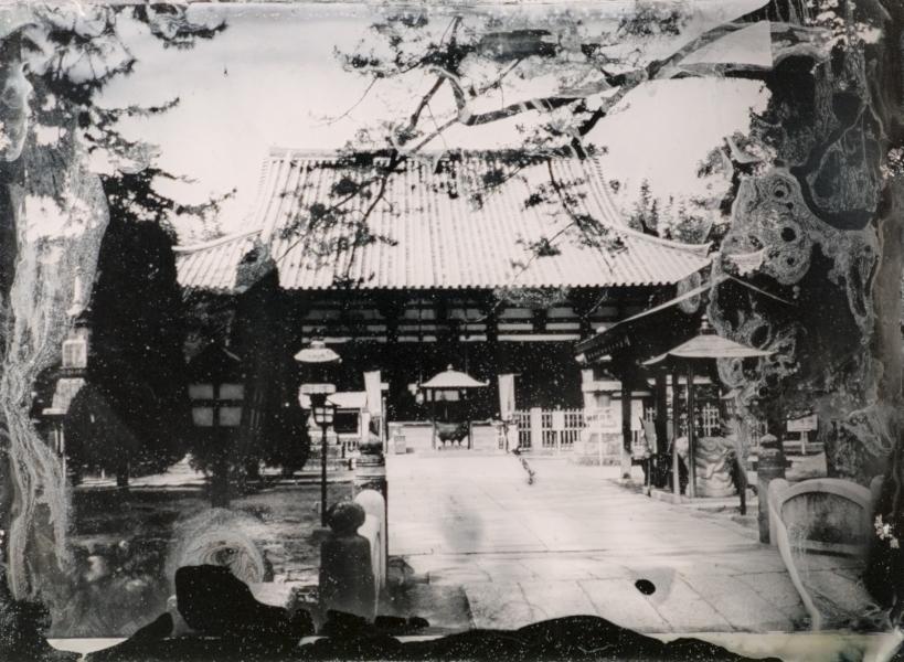 http://lumikoi.com/files/gimgs/th-48_Shikoku_Pilgrimage_Japan_T80-Kokubunji copie.jpg