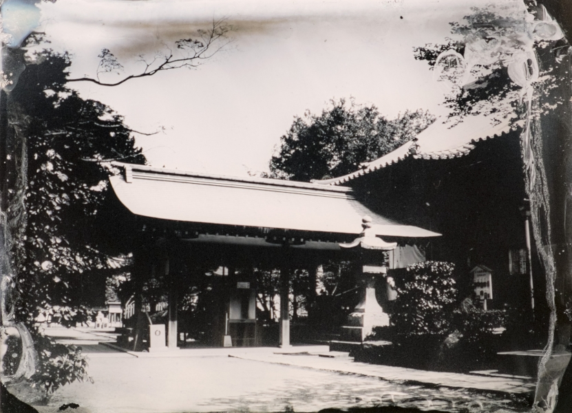 http://lumikoi.com/files/gimgs/th-48_Shikoku_Pilgrimage_Japan_T81-Shiromineji copie.jpg