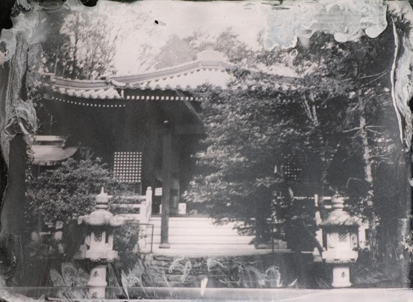 http://lumikoi.com/files/gimgs/th-48_Shikoku_Pilgrimage_Japan_T82-Negoroji copie.jpg