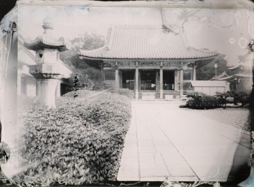 http://lumikoi.com/files/gimgs/th-48_Shikoku_Pilgrimage_Japan_T84-Yashimaji copie.jpg