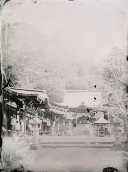 http://lumikoi.com/files/gimgs/th-48_Shikoku_Pilgrimage_Japan_T85-Yakuriji copie.jpg
