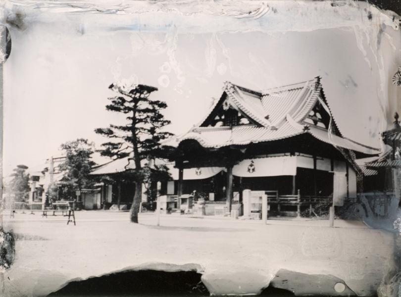 http://lumikoi.com/files/gimgs/th-48_Shikoku_Pilgrimage_Japan_T87-Nagaoji copie.jpg