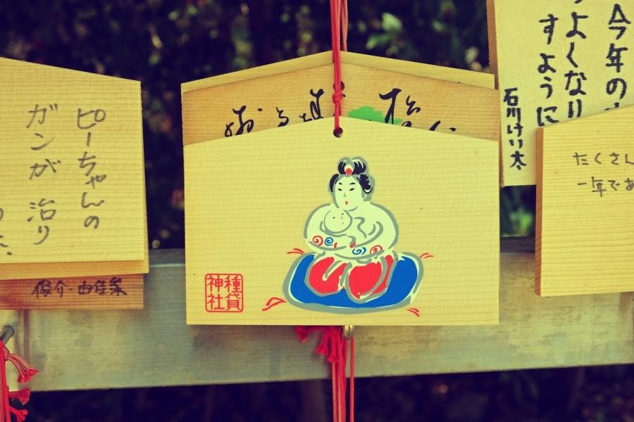 http://lumikoi.com/files/gimgs/th-52_2015 11 - Japon Anamori-Ema  - Benjamin couradette_012.jpg