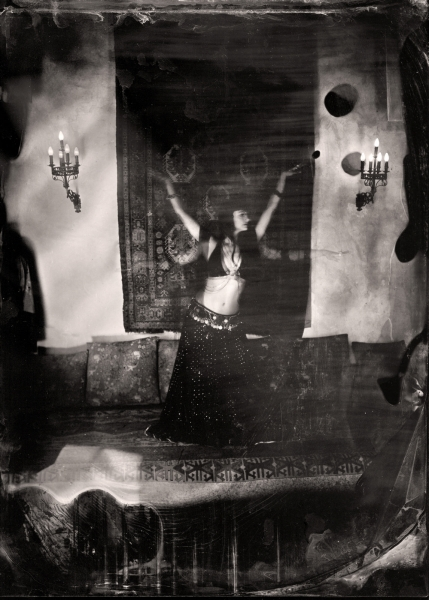 http://lumikoi.com/files/gimgs/th-54_2014 07 - Ambrotype -  Nadege - alan027 copie.jpg