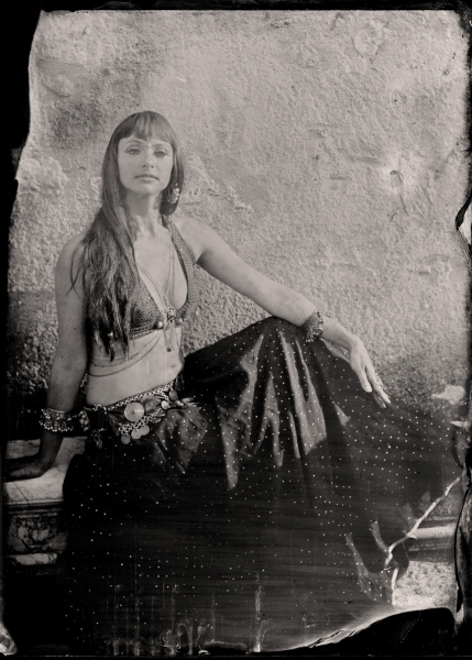 http://lumikoi.com/files/gimgs/th-54_2014 07 - Ambrotype -  Nadege - alan024 copie.jpg