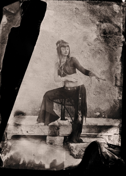 http://lumikoi.com/files/gimgs/th-54_2014 07 - Ambrotype -  Nadege - alan026 copie.jpg
