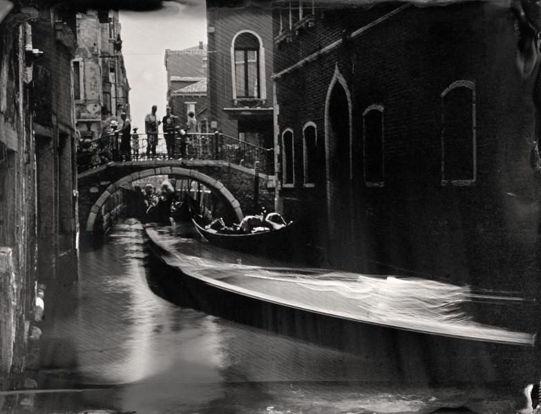 http://lumikoi.com/files/gimgs/th-58_Collodion_Venise_Benjamin_Couradette_2014070009_Small.jpg