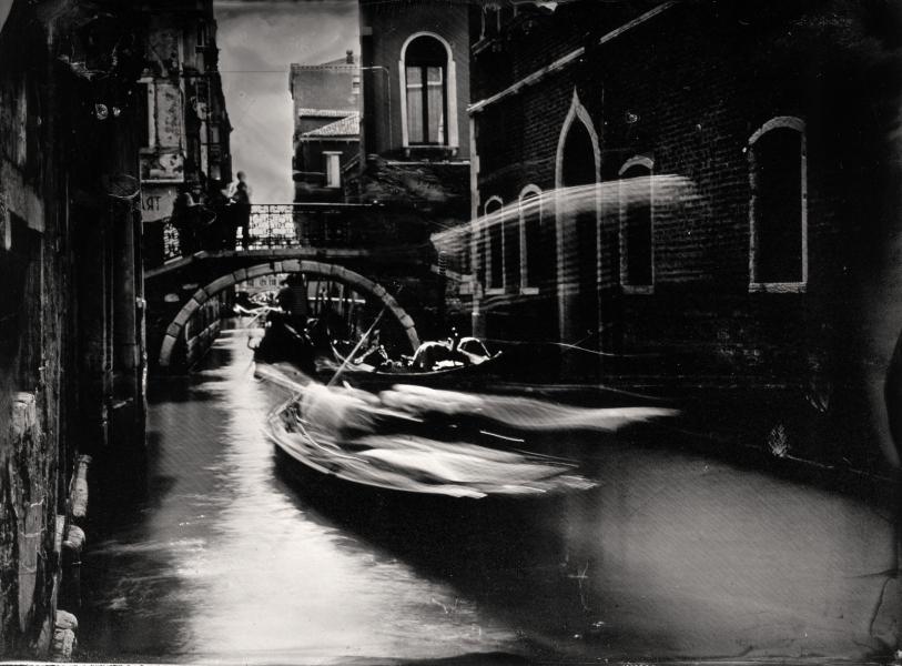 http://lumikoi.com/files/gimgs/th-58_Collodion_Venise_Benjamin_Couradette_2014070011_Small.jpg